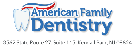 American Family Dentist