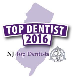 nj-top-dentist-2016