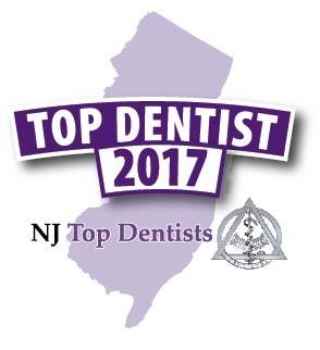 nj-top-dentist-2017