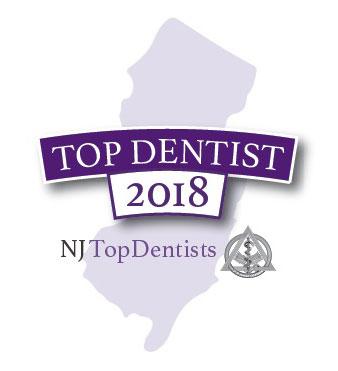 nj-top-dentist-2018