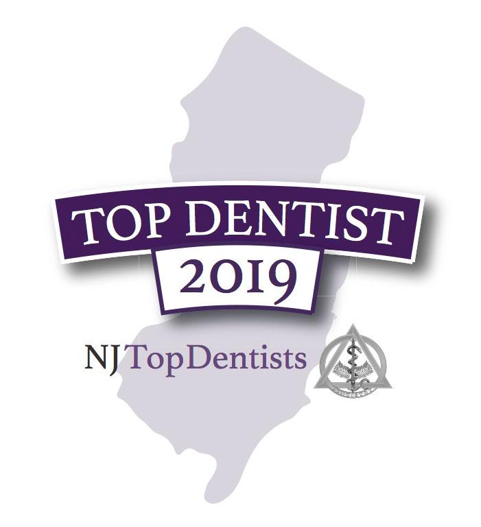 nj-top-dentist-2019